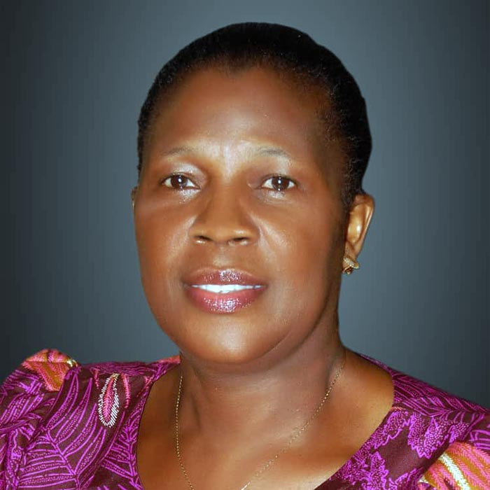 prof.-oluwayemisi-obashoro-john1